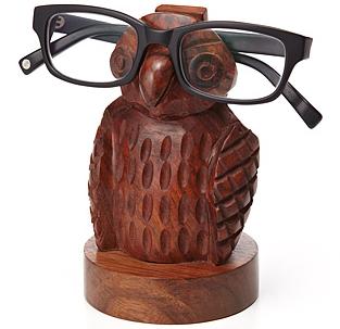 owl eyeglass.PNG
