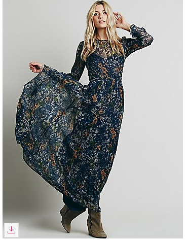 free dress.PNG