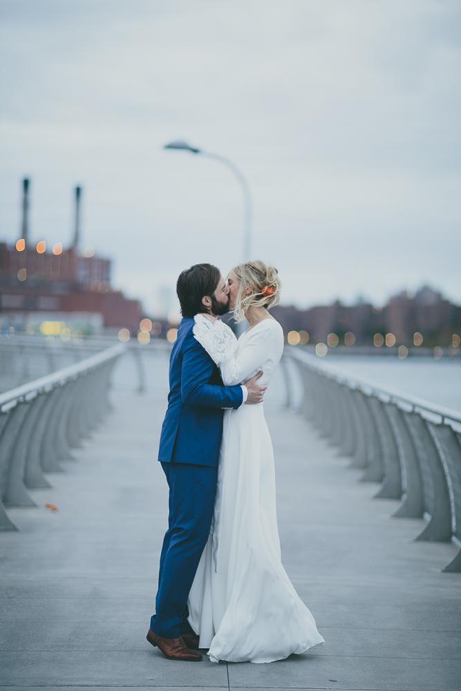 kiss dock.jpg