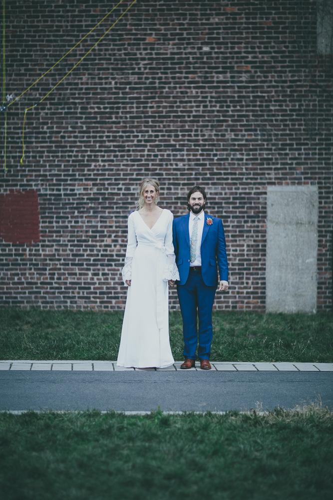 couple brick wall.jpg