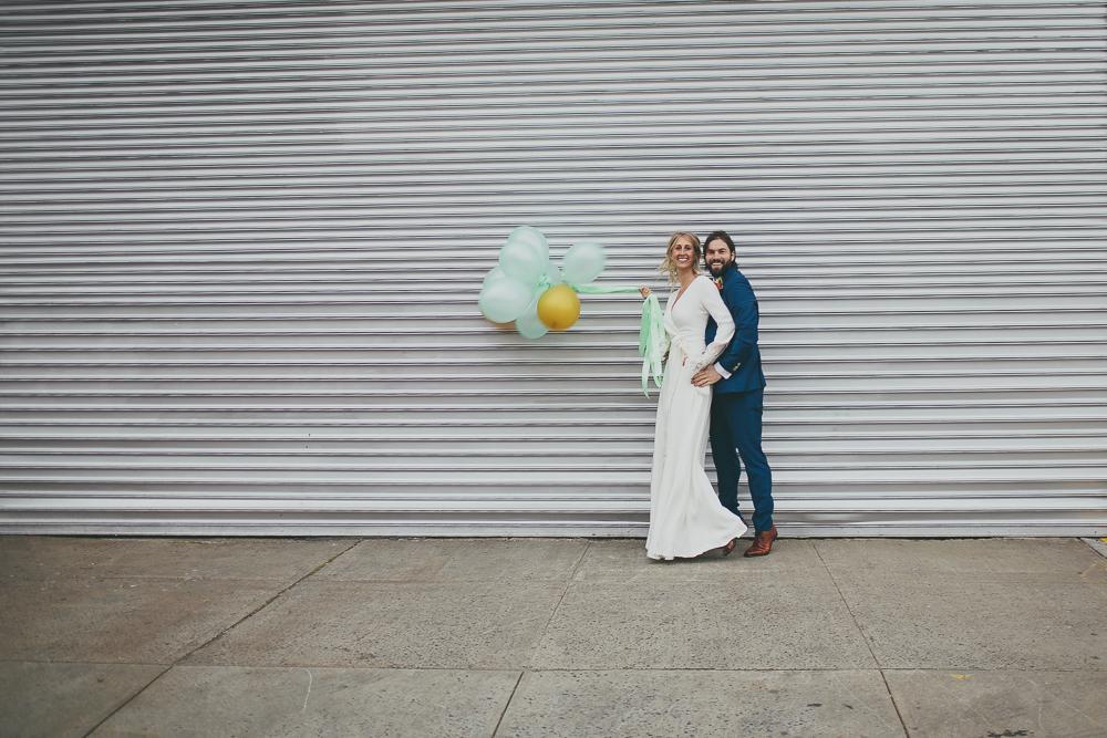 garage couple.jpg