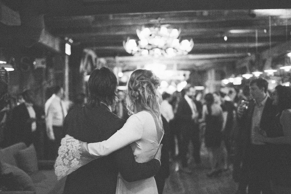 first dance look crowd.jpg