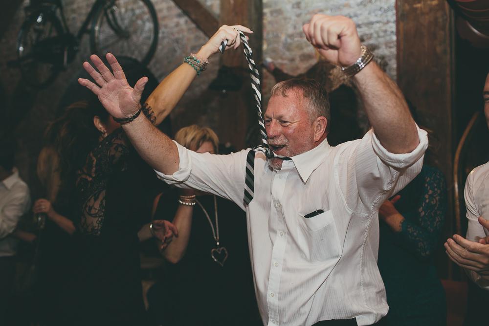 aussie dad dance.jpg