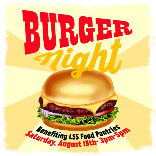 burgernight_FB 2.jpg