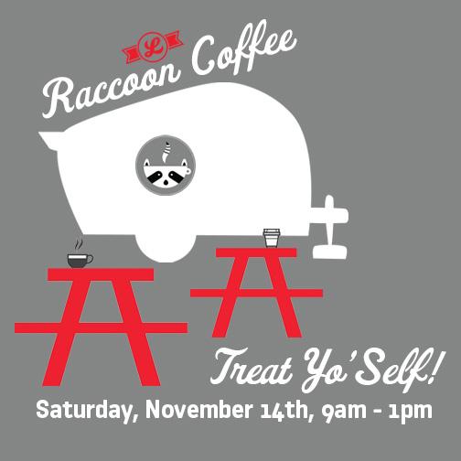 raccooncoffee_square 2.jpg