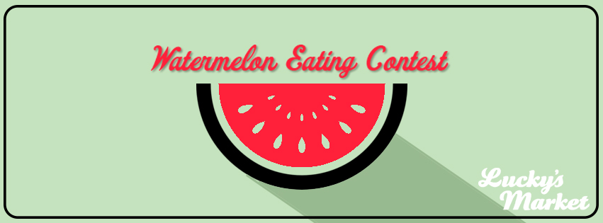 watermelon_eating_contest_banner.jpg