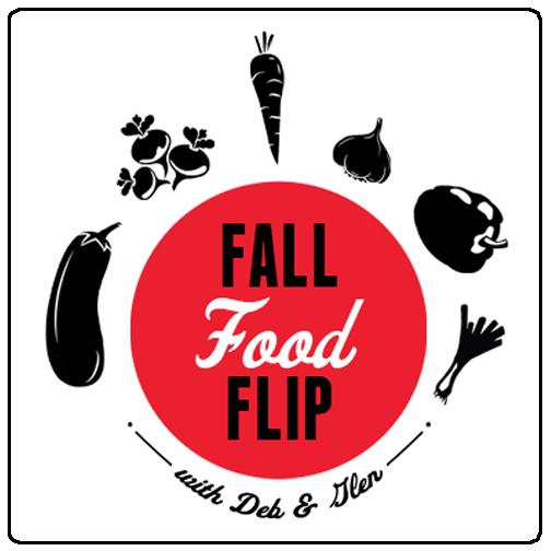 fallfoodflip_square.jpg