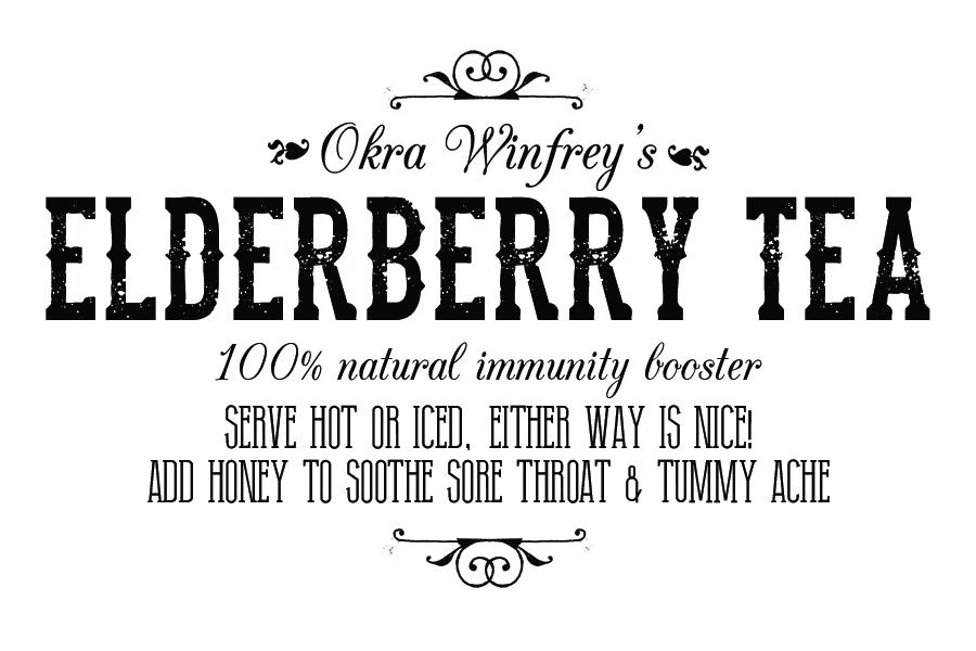 elderberrytea.jpg