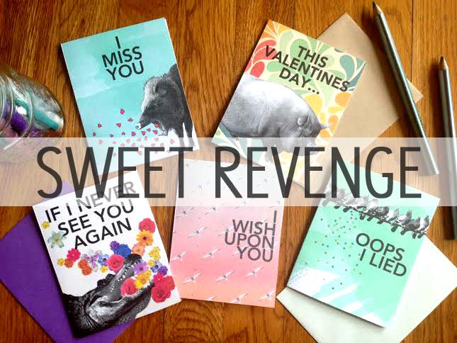revengecards copy.jpg