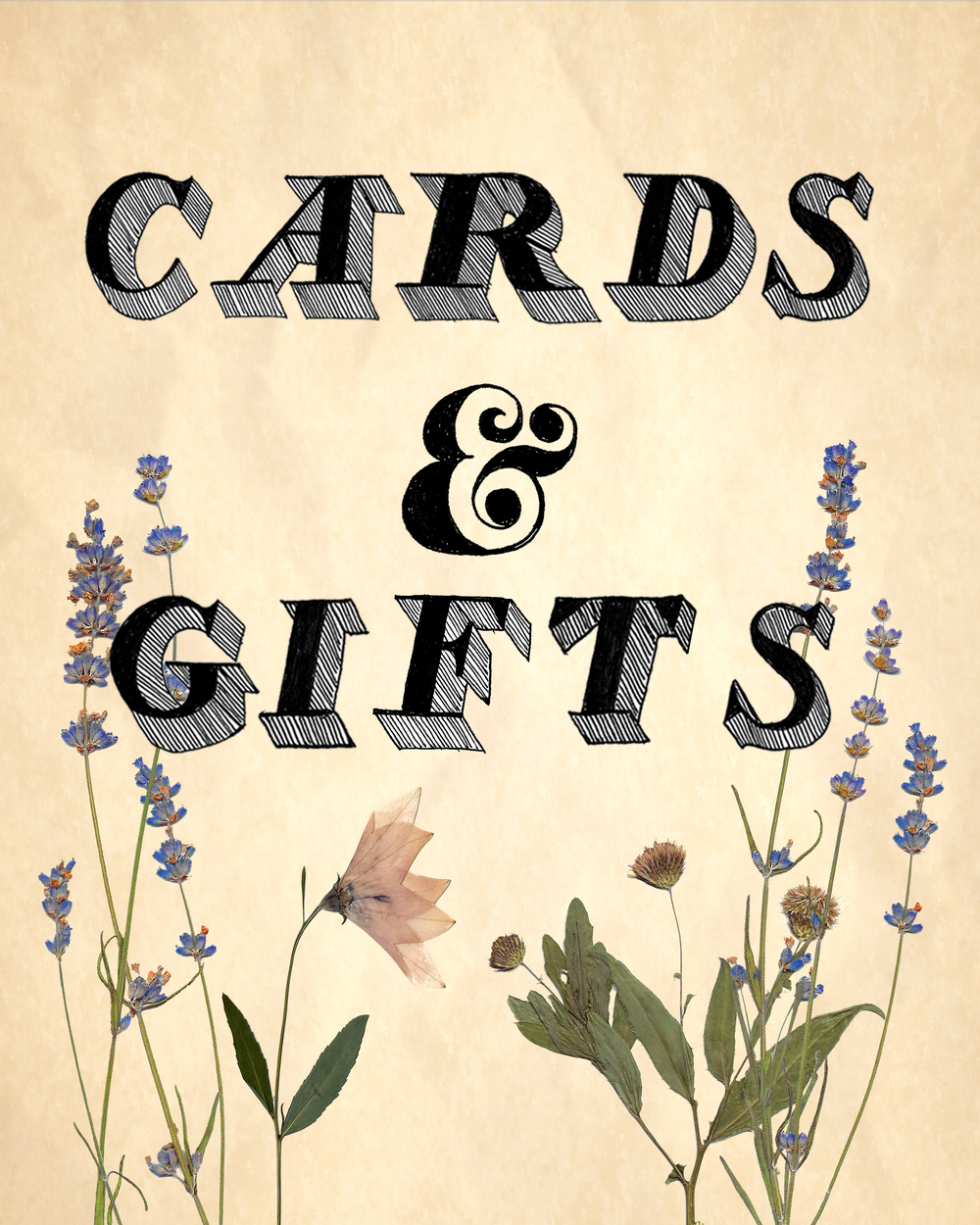 CARDS&GIFTS.jpg