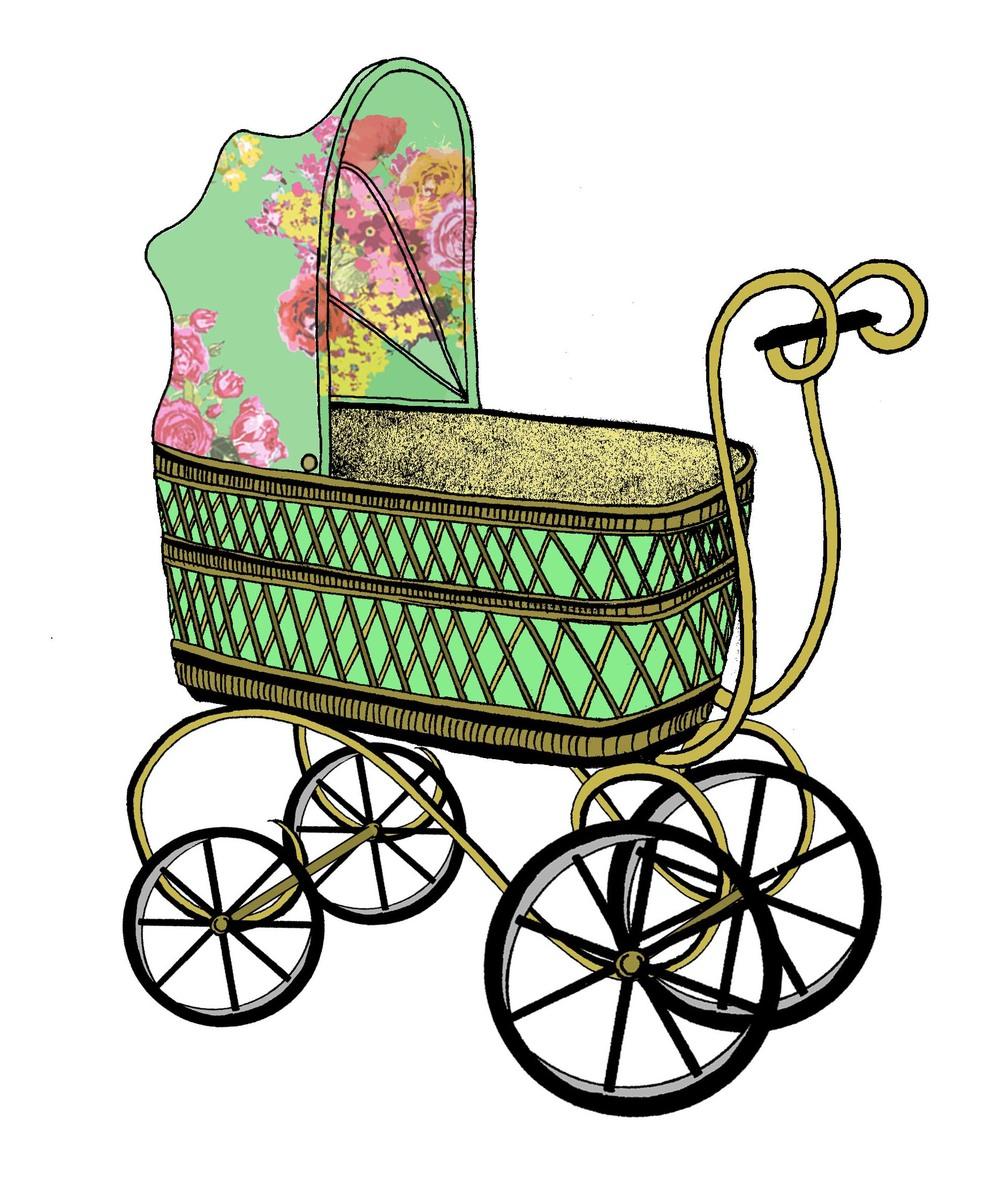 babycarriage.jpg