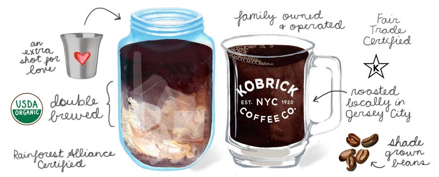 coffee_v1.jpg