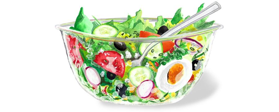 salad_v3.jpg