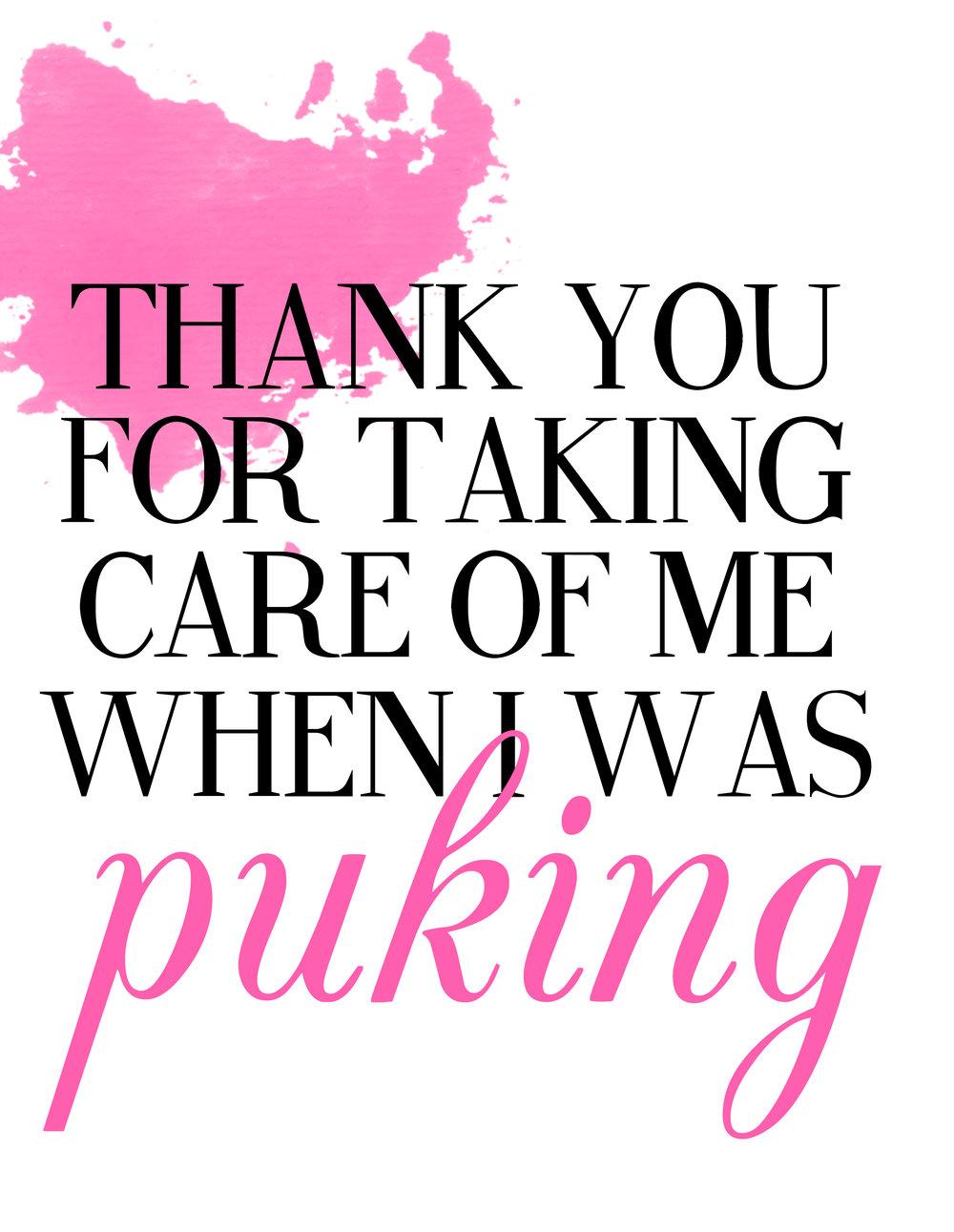thankyou_puking.jpg