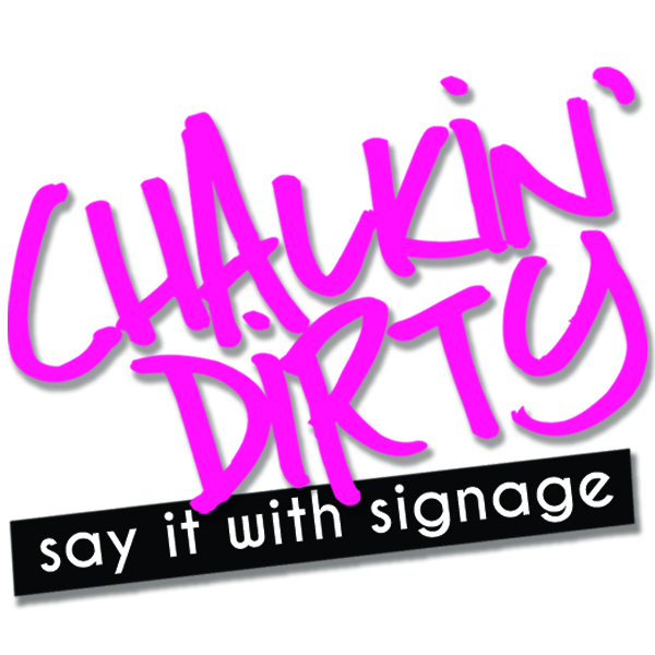 chalkindirtylogoforweb.jpg