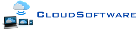 CloudSoftware