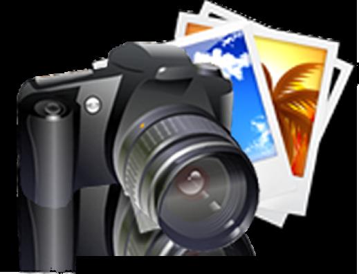 Galerie de photos / vidéos