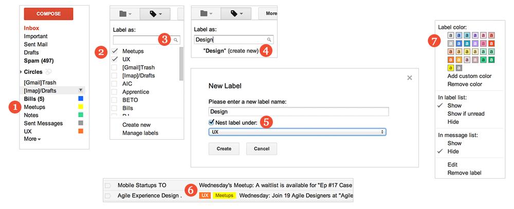 gmail-desktop.png
