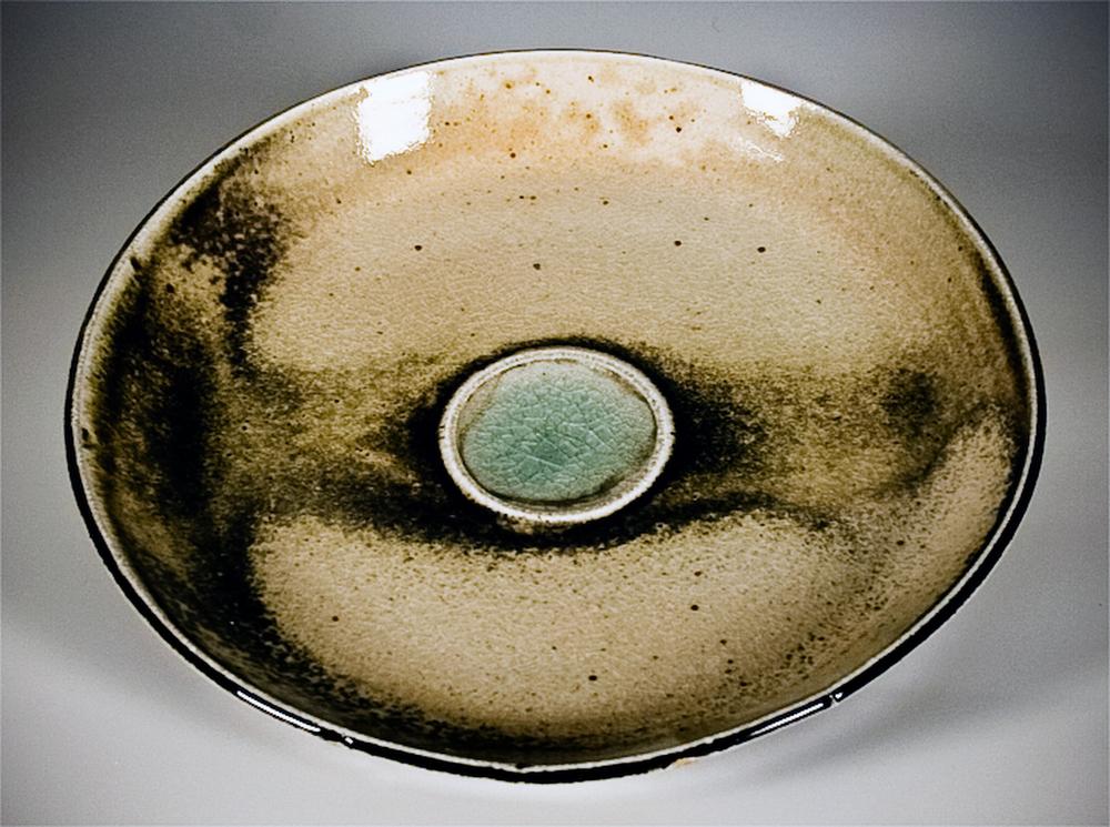 carbon-chun platter.jpg