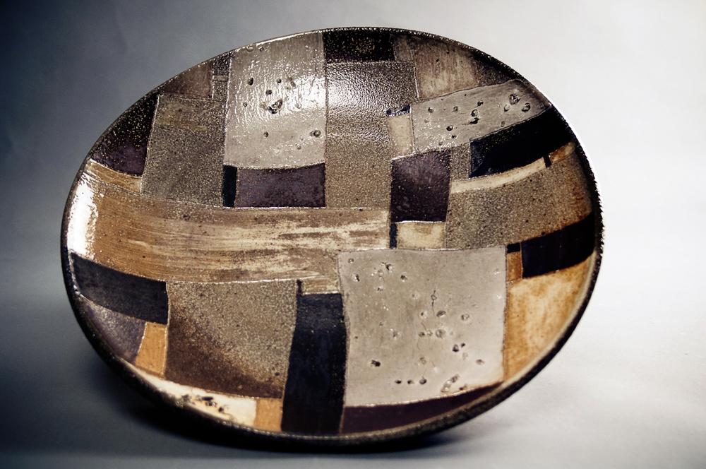 pattern platter.jpg