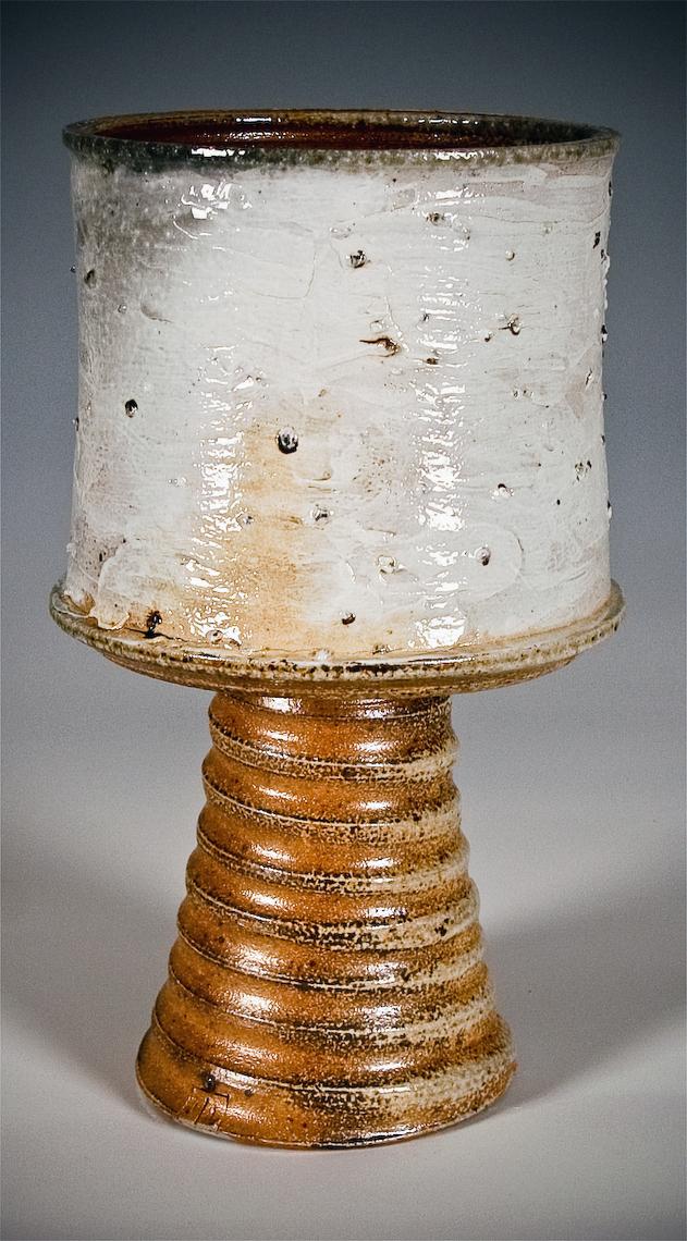 tube vase.jpg