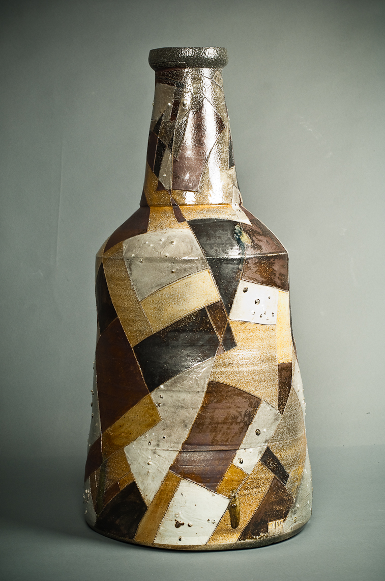 large pattern bottle.jpg