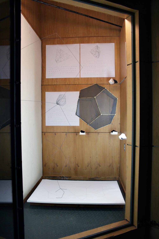 voronoi project workspace5.jpg