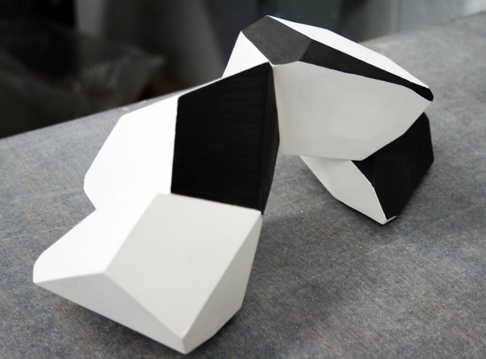 Voronoi Shift.jpg