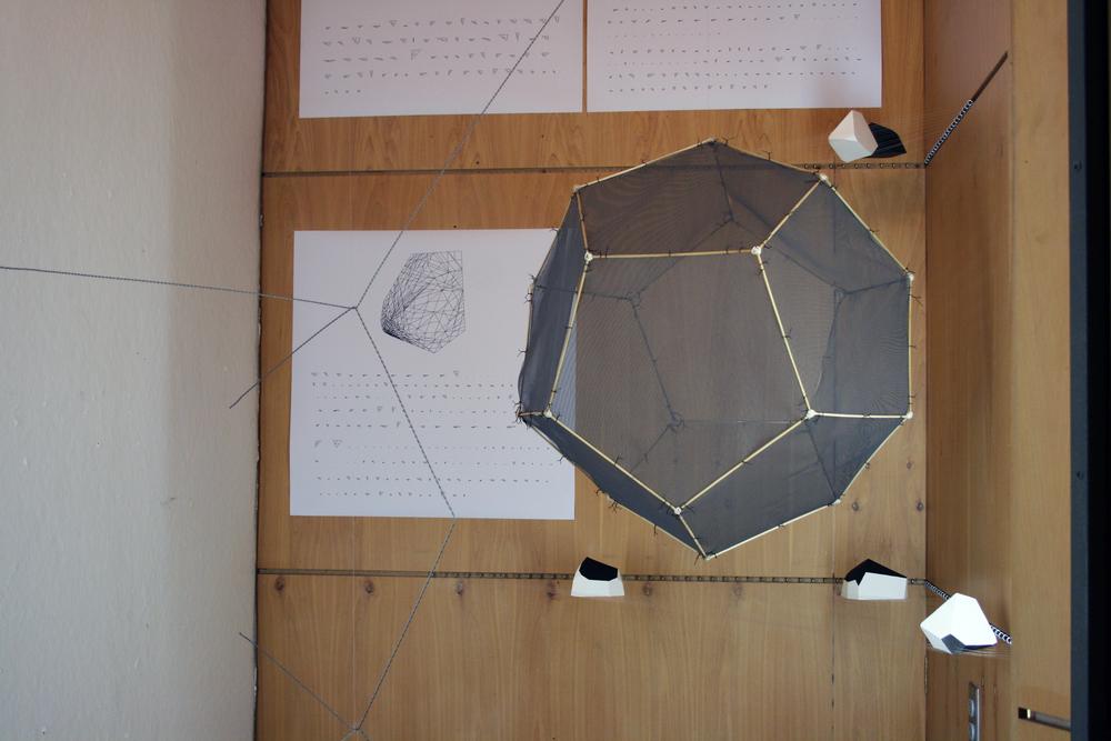 voronoi project workspace6.jpg