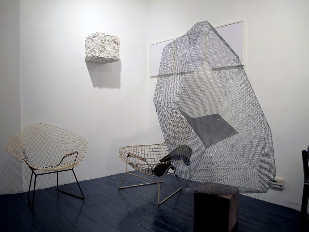 Sit-Read,6Decades Gallery.JPG