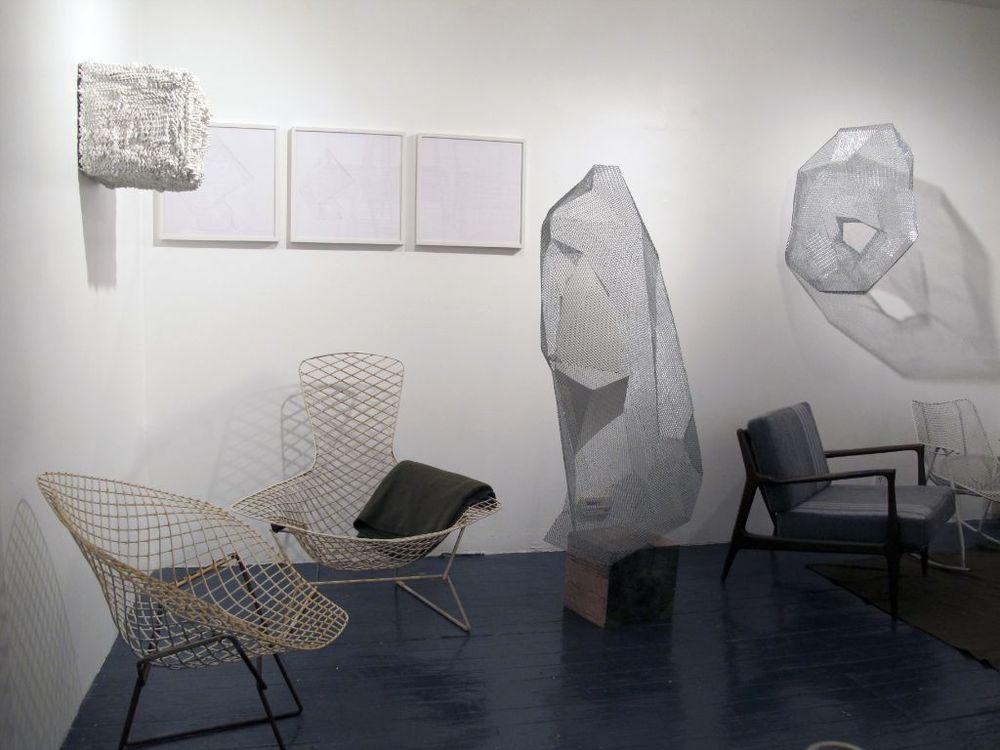 Sit-Read,6Decades Gallery also.JPG
