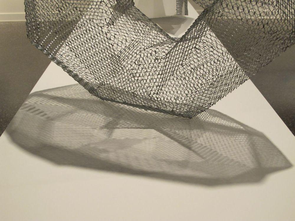 torus shadow detail.JPG