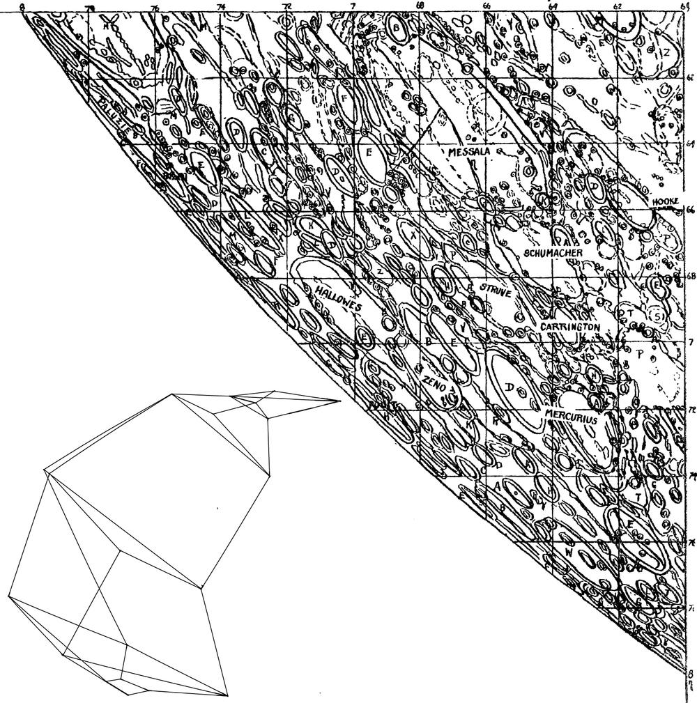 Moon Maps XIII w waypoint form.jpg