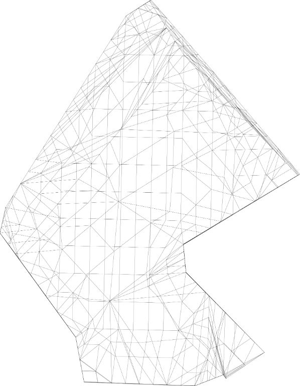 fragment three shape.jpg