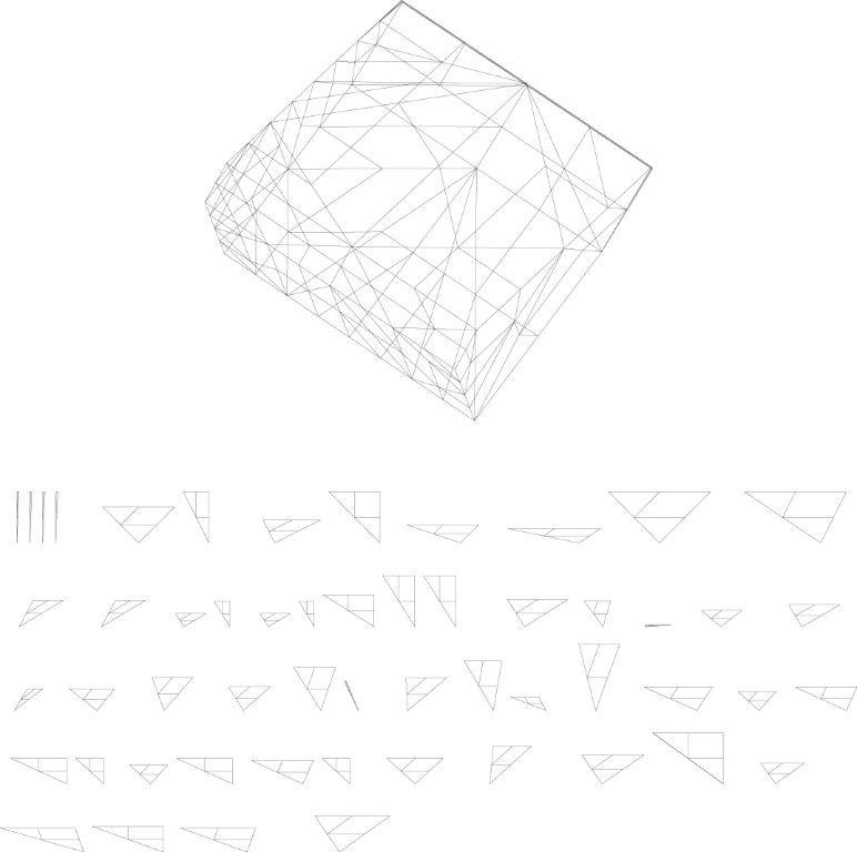 LIU shape story8.jpg