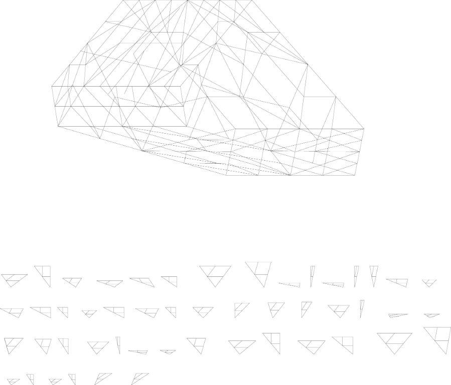 LIU shape story9.jpg