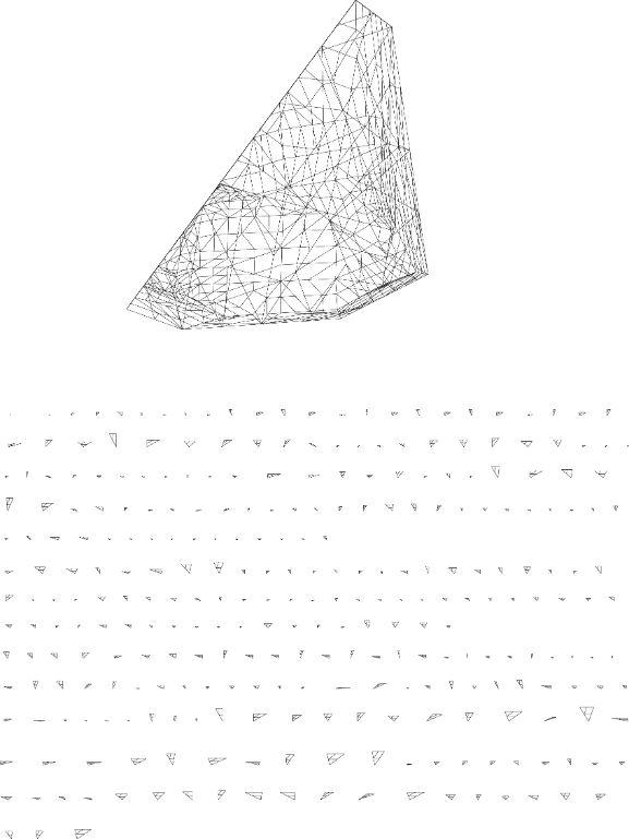 shape proof primary2.jpg