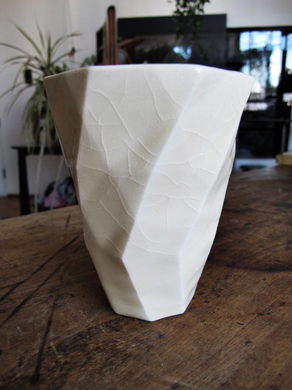 Twist Cup.jpg