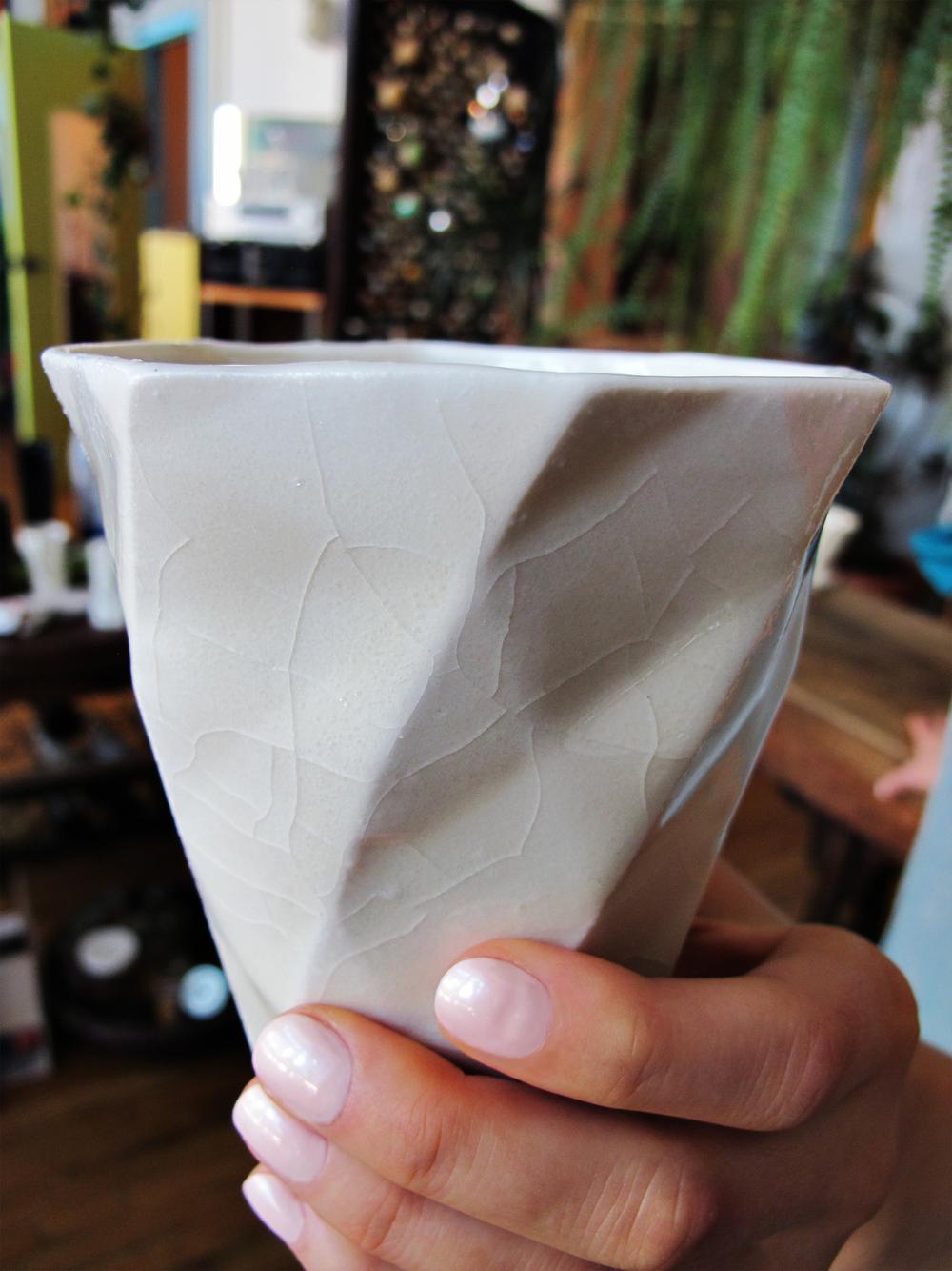 Twist Cup2.jpg
