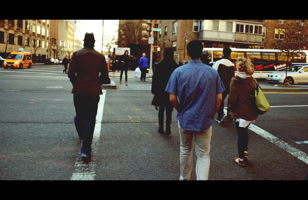 NY-Satsang-Walk.JPG