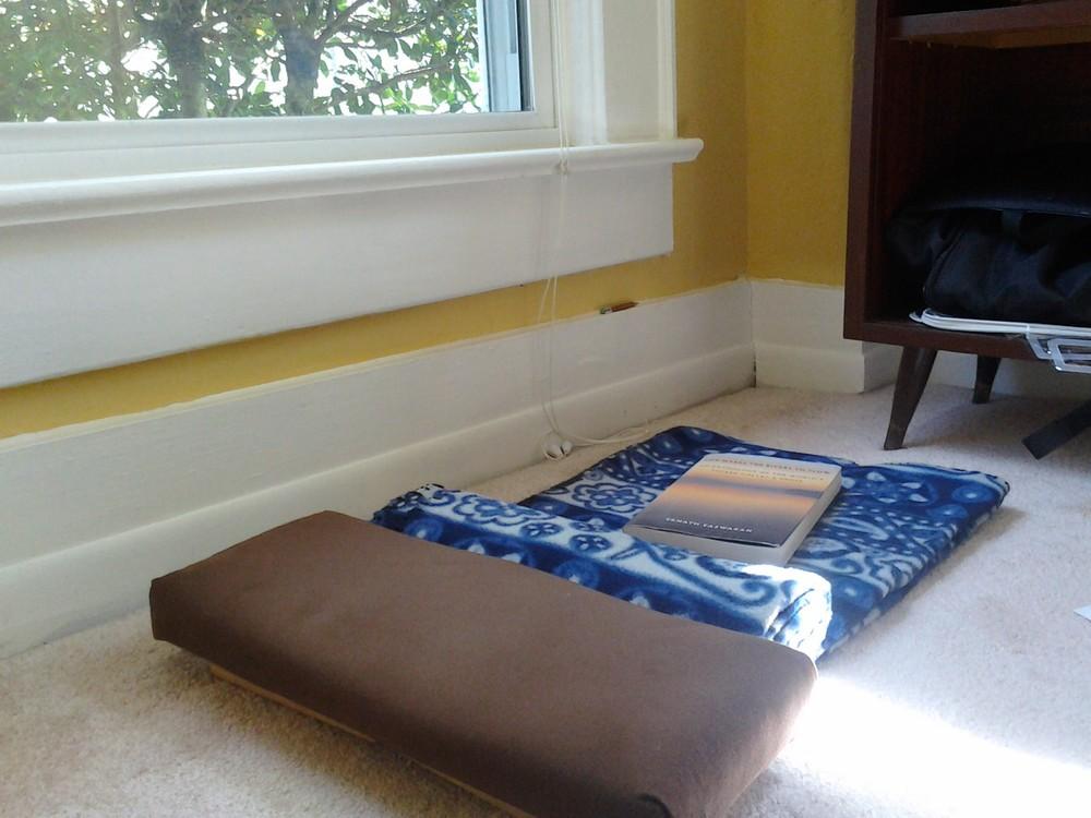 LB-Meditation-Corner.jpg