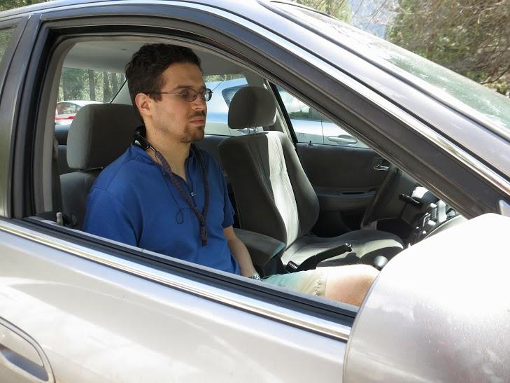 YA-Car-Meditating.jpg