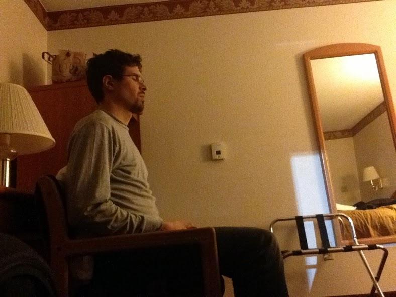 YA-Hotel-Room-Meditation.JPG