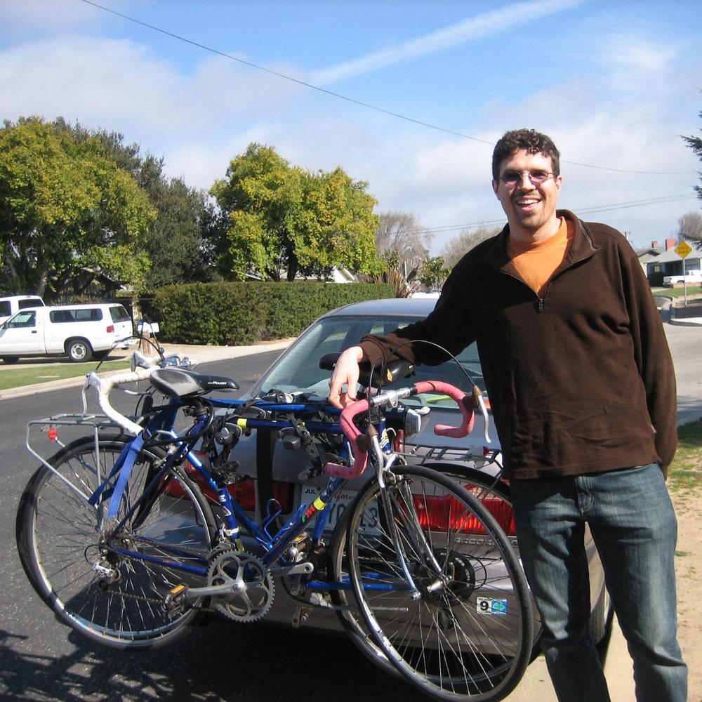 YA-Adam-Bike.jpg