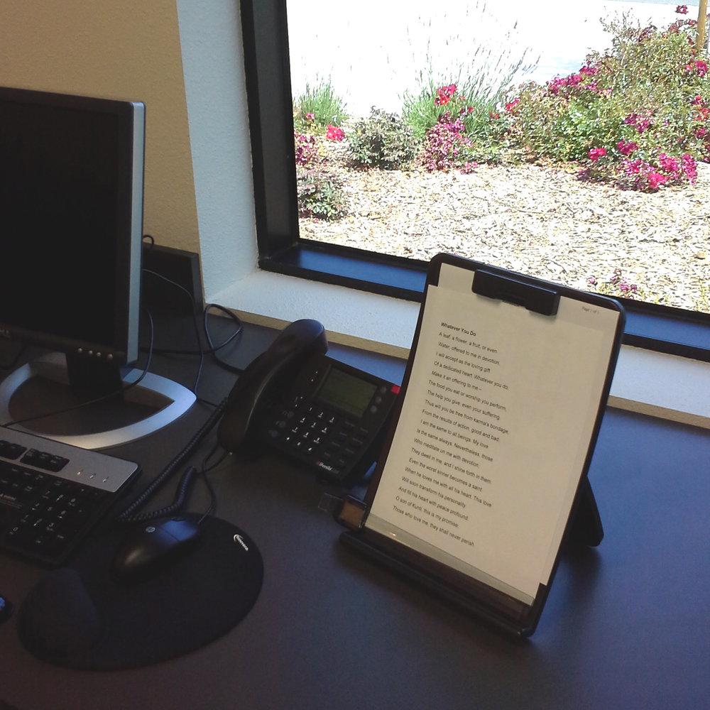 Abhijeet-Desk.jpg