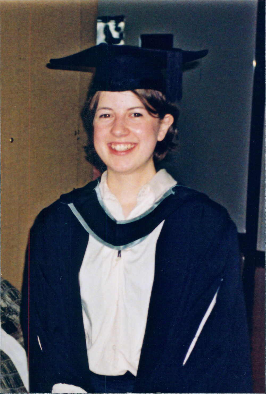 Saskia-Graduation.jpg