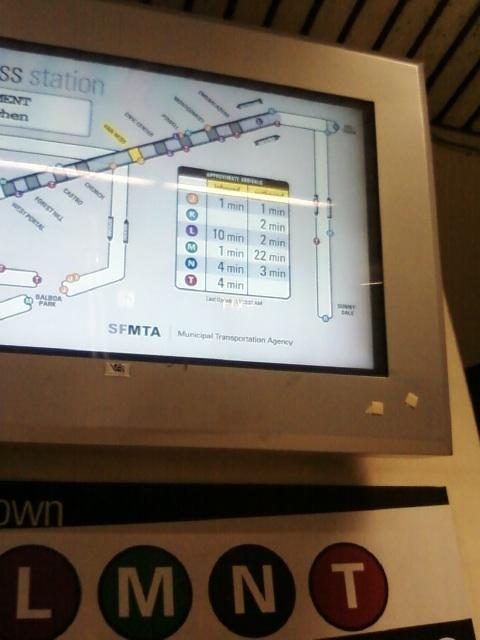 Metro-Sign.jpg