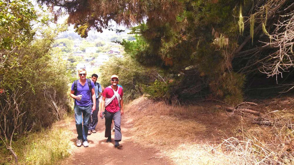 YA-Hike.jpg