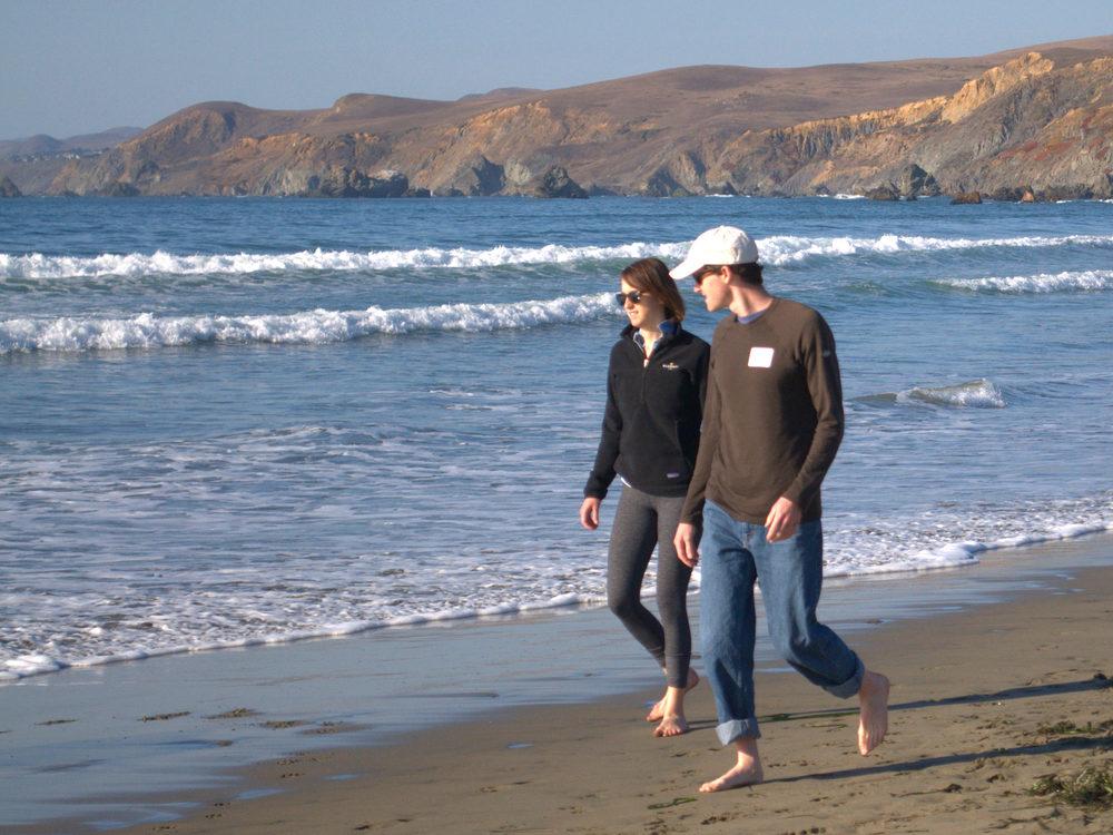 YA-Beach2.jpg