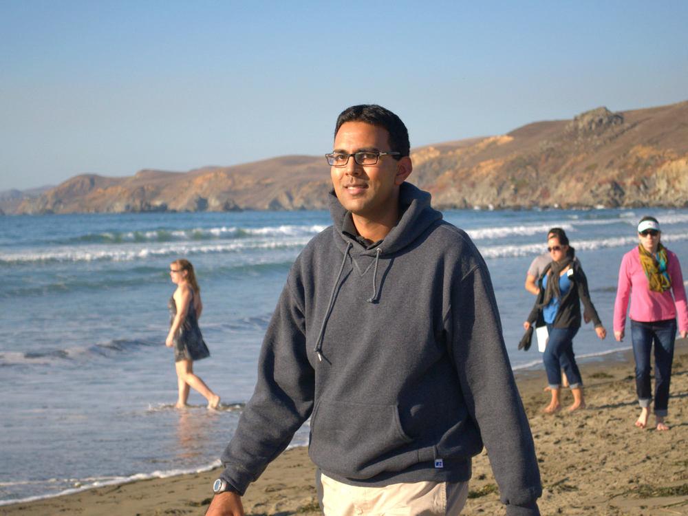 pixlr-beach-Sagar.jpg